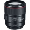 Canon EF 85mm f/1.4L IS USM | Garantie 2 ans