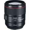 Canon EF 85mm f/1.4L IS USM   Garantie 2 ans