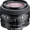 Nikon AF 24mm f/2.8 D Nikkor | 2 Years Warranty