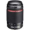 Pentax 55-300 mm f/4-5.8 HD DA ED WR | Garantie 2 ans