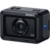 Sony Cyber-shot DSC-RX0 | 2 Years Warranty