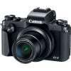 Canon PowerShot G1 X Mark III | Garantie 2 ans
