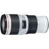 Canon EF 70-200mm f/4L IS II USM | 2 Years Warranty