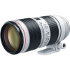 Canon EF 70-200mm f/2.8L IS III USM | Garantie 2 ans