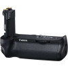 Canon Grip BG-E20 (Canon EOS 5D Mark IV) | 2 Years Warranty