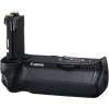 Canon Grip BG-E20 (Canon EOS 5D Mark IV) | Garantie 2 ans