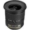 Nikon AF-S DX Nikkor 10-24mm f/3.5-4.5G ED | Garantie 2 ans