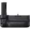 Sony Grip VG-C3EM (Sony Alpha 9, 7 III, 7R III)   2 Years Warranty