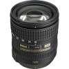 Nikon Nikkor 16-85mm f/3.5-5.6G ED VR AF-S DX | Garantie 2 ans