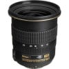 Nikon AF-S 12-24mm f/4.0G IF-ED DX Nikkor | 2 Years Warranty