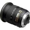 Nikon AF-S 12-24mm f/4.0G IF-ED DX Nikkor