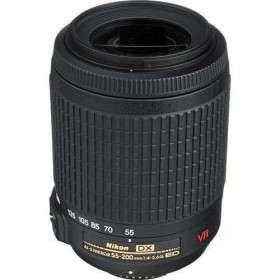 Nikon AF-S Micro Nikkor 60mm f/2.8G ED | 2 Years Warranty