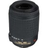 Nikon AF-S Micro Nikkor 60mm f/2.8G ED | Garantie 2 ans