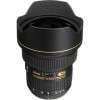 Nikon AF-S Nikkor 14-24mm f/2.8G ED | Garantie 2 ans