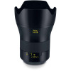 Zeiss Otus ZE 28mm f/1.4 Canon | 2 Years Warranty