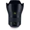 Zeiss Otus ZE 28mm f/1.4 Canon | Garantie 2 ans