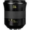 Zeiss Otus ZE 85mm f/1.4 Canon | Garantie 2 ans