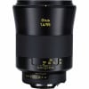 Zeiss Otus ZF2 55mm f/1.4 Nikon | 2 Years Warranty