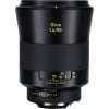 Zeiss Otus ZF2 55mm f/1.4 Nikon   Garantie 2 ans