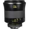 Zeiss Otus ZF2 85mm f/1.4 Nikon | Garantie 2 ans
