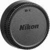 Nikon AF-S Nikkor 24-70mm f/2.8G ED | 2 Years Warranty