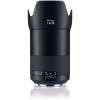 Zeiss Milvus ZE 35mm f/1.4 Canon | Garantie 2 ans