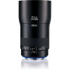 Zeiss Milvus ZE 100mm F2M Canon | 2 Years Warranty