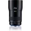Zeiss Milvus ZE 100mm F2M Canon | Garantie 2 ans