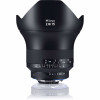 Zeiss Milvus ZF2 15mm f/2.8 Nikon | 2 Years Warranty