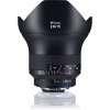 Zeiss Milvus ZF2 15mm f/2.8 Nikon