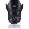 Zeiss Milvus ZF2 18mm f/2.8 Nikon | 2 Years Warranty