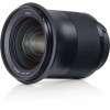 Zeiss Milvus ZF2 25mm f/1.4 Nikon