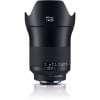 Zeiss Milvus ZF2 25mm f/1.4 Nikon | 2 Years Warranty