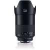 Zeiss Milvus ZF2 35mm f/1.4 Nikon | Garantie 2 ans