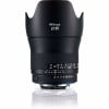 Zeiss Milvus ZF2 35mm f/2 Nikon | 2 Years Warranty
