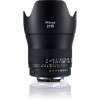 Zeiss Milvus ZF2 35mm f/2 Nikon   Garantie 2 ans