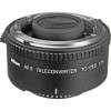 Nikon AF-S Teleconverter TC-17E II | 2 Years Warranty