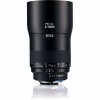 Zeiss Milvus ZF2 100mm F2M Nikon | 2 Years Warranty