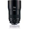 Zeiss Milvus ZF2 100mm F2M Nikon | Garantie 2 ans