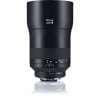 Zeiss Milvus ZF2 135mm f/2 Nikon | Garantie 2 ans