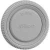 Nikon AF-S Teleconverter TC-17E II   2 Years Warranty