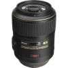 Nikon Micro-Nikkor AF-S 105mm f/2.8G VR