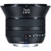 Zeiss Touit 12mm f/2.8 Fujifilm X | 2 Years Warranty