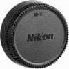 Nikon AF-S Zoom Nikkor 17-35mm f/2.8D IF-ED