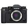 Fujifilm X-T3 Nu Noir