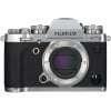 Fujifilm X-T3 Body Silver | 2 Years Warranty