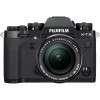 Fujifilm X-T3 Noir + Fujinon XF 18-55 mm f/2.8-4 R LM OIS | Garantie 2 ans