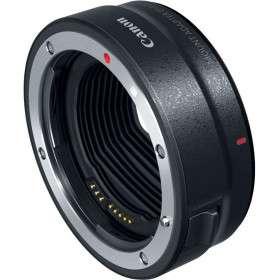 Canon EF EOS R (Canon EOS R) | 2 Years Warranty