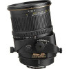 Nikon PC-E Micro Nikkor 45mm f/2.8D ED | 2 Years Warranty