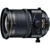 Nikon PC-E Nikkor 24mm f/3.5D ED | 2 Years Warranty